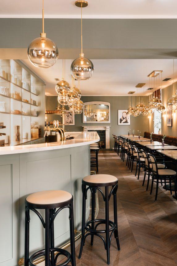 (The Mozart Salzburg - The Mozart — A Modern Classic Hotel in Salzburg EN).